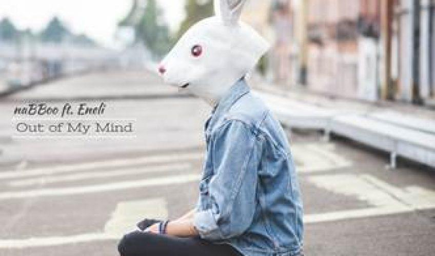 """Out Of Mind"" – Το νέο single του επιτυχημένου παραγωγού, naBBoo, σε συνεργασία με την Eneli."