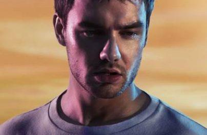Ο pop star και πρώην μέλος του πασίγνωστου συγκροτήματος One Direction, ο Liam Payne, κυκλοφορεί το νέο του solo single με τίτλο 'Stack It Up'.