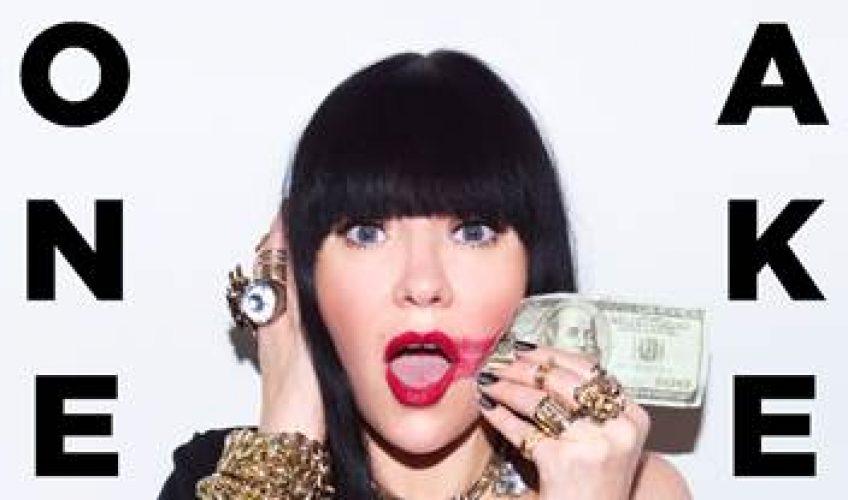 Η βασίλισσα της dance μουσικής όπως την αποκαλούν πολλοί, η Tara McDonald, κυκλοφορεί το νέο της hit single 'Money Maker' σε συνεργασία με τους Zion & Lennox.