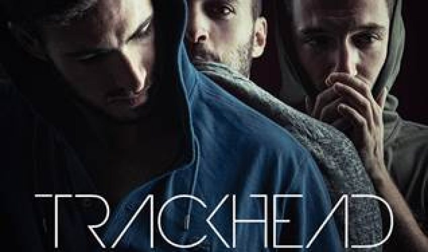 """Οι Trackhead μόλις κυκλοφόρησαν το νέο τους single """"Miss You Everyday"""", το οποίο είναι έτοιμο να κατακτήσει το κοινό με το παιχνιδιάρικο και αισθησιακό riff της κιθάρας και που μιλάει για μια μυστηριώδης ιστορία και για το τέλος μιας σχέσης."""