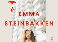 Η Emma Steinbakkenis είναι μία ανερχόμενη νέα καλλιτέχνιδα από το Jessheim της Νορβηγίας. Ξεκίνησε να τραγουδάει από τότε που θυμάται τον εαυτό της και άρχισε να γράφει ιστορίες και ποιήματα όταν ήταν μόλις 10 χρονών.