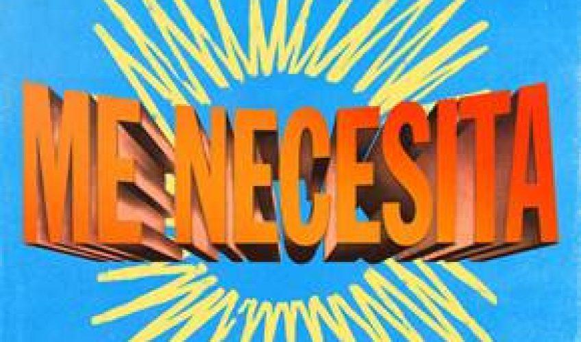 """Οι Prettymuch και οι CNCO, δυο από τα πιο hot boybands αυτή την στιγμή σε ολόκληρο τον κόσμο, κυκλοφορούν το super single με τίτλο """"Me Necesita""""."""