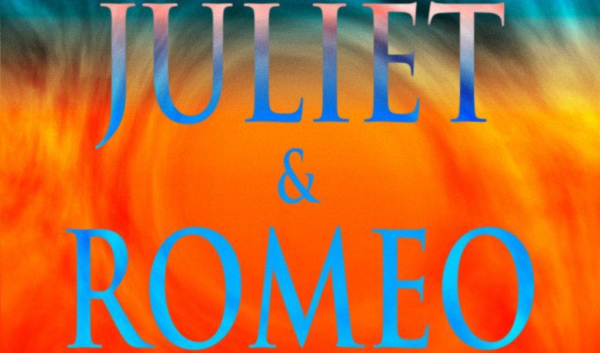 Ο πλατινένιος hitmaker DJ & παραγωγός Martin Solveig και ο Καναδός τραγουδιστής Roy Woods, κυκλοφορούν το νέο τους smash hit 'Juliet & Romeo'.