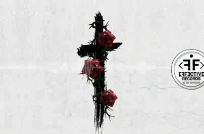 SAINt JHN – Roses (Imanbek Remix) (Week #52)