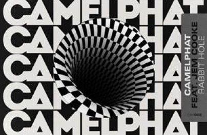 """Αμέσως μετά το sold out Show τους στο Brixton Academy, οι Camelphat μας παρουσιάζουν το ολοκαίνουργιο single τους """"Rabbit Hole"""" με την συμμετοχή του Jem Cooke στα φωνητικά."""