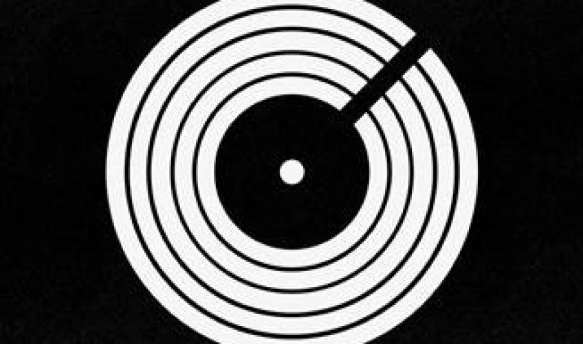 """Ο DJ Polique κυκλοφορεί ένα ακόμα hit single με τίτλο """"Tempo""""."""