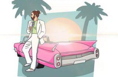 """Μετά το πετυχημένο cover στο τραγούδι """"74 75"""" των The Connels, o Paolo Pellegrino επιστρέφει με ολοκαίνουριο single, μία διαφορετική εκτέλεση του smash hit """"I Don't Wanna Know"""" του Mario Winans."""