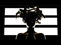 MEDUZA Feat SHELLS – Born To Love (Week #09)
