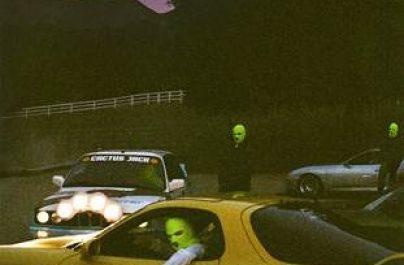 Τελειώνοντας το 2019 με τον καλύτερο δυνατό τρόπο, ο Travis Scott κυκλοφορεί το debut pack του νέου του project, Jackboys.