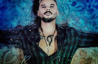 """Ο βραβευμένος με Latin Grammy, Pedro Capo παρουσιάζει το πολυ-αναμενόμενο νέο single του και music video με τίτλο """"Buena Suerte""""."""