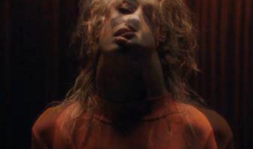 Η Ελένη Φουρέιρα παρουσιάζει την πιο δυνατή μουσική αποπλάνηση… «YaYo»!