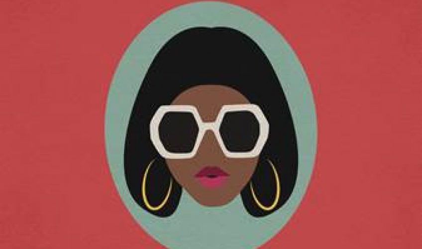 """Οι Black Eyed Peas διατηρούν το ανεπανάληπτο momentum τους με το νέο τους single, """"Mamacita"""" με την συμμετοχή του Ozuna & της J.Rey Soul."""
