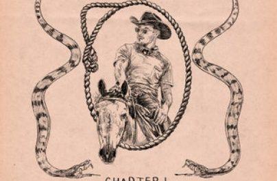 "To ""Diplo Presents Thomas Wesley Chapter 1: Snake Oil"", το πολυαναμενόμενο country album από τον Diplo μόλις κυκλοφόρησε από την Panik Records και την Sony Music."