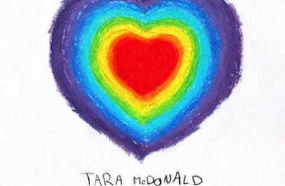 Η βασίλισσα της dance μουσικής όπως την αποκαλούν πολλοί, η Tara McDonald, κυκλοφορεί ένα τραγούδι για φιλανθρωπικό σκοπό. Το συναισθηματικό 'I Need A Miracle'.