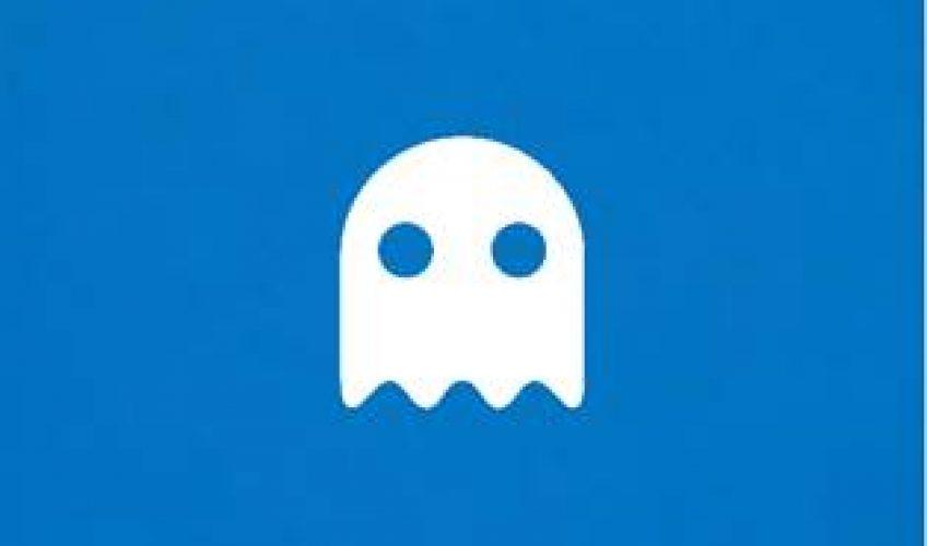 """Οι Travis παρουσιάζουν το """"A Ghost"""", το πρώτο δείγμα από το επερχόμενο άλμπουμ που έχει προγραμματιστεί για τις 9 Οκτωβρίου."""