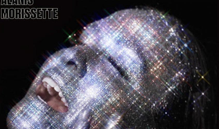 """Η επτά φορές βραβευμένη με Grammy τραγουδίστρια/τραγουδοποιός Alanis Morisette μόλις κυκλοφόρησε το νέο της τραγούδι """"Reckoning""""."""