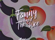 Οι Djs και παραγωγοί Alfons & Alexie Divello, ενώνουν τις δυνάμεις τους και κυκλοφορούν το χιουμοριστικό κομμάτι 'Fanny And The Wee'.