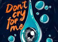 O DJ ALOK & O MARTIN JENSEN, ΣΥΝΕΡΓΑΖΟΝΤΑΙ ΜΕ ΤΟΝ HITMAKER JASON DERULO ΚΑΙ ΚΥΚΛΟΦΟΡΟΥΝ ΤΟ DANCE POP ΚΟΜΜΑΤΙ 'DON'T CRY FOR ME'.