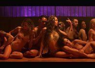 Η Crystallia «ανάβει» τη φλόγα του πολύπλευρου ταλέντου και του ταμπεραμέντου της παρουσιάζοντας το νέο της ισπανόφωνο single «Flama».