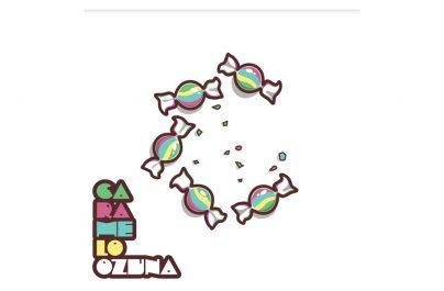 Ο παγκοσμίως γνωστός Λατίνος καλλιτέχνης, Ozuna κυκλοφορεί το πολυαναμενόμενο 4ο δίσκο του ENOC, που περιλαμβάνει 20 tracks.