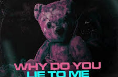 TOPIC, A7S Feat LIL BABY – Why Do You Lie To Me ( Week #38)