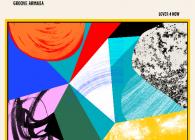 Μετά από 10 χρόνια σιωπής, ο Tom Findlay και ο Andy Cato, ανακοίνωσαν ένα νέο album για τους θρυλικούς Groove Armada. Θα λέγεται 'Edge Of The Horizon'.