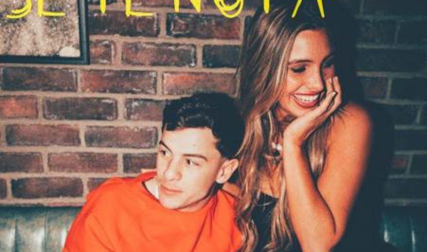 Η δημοφιλής Lele Pons επιστρέφει με τη νέα της επιτυχία με τίτλο Se Te Nota.