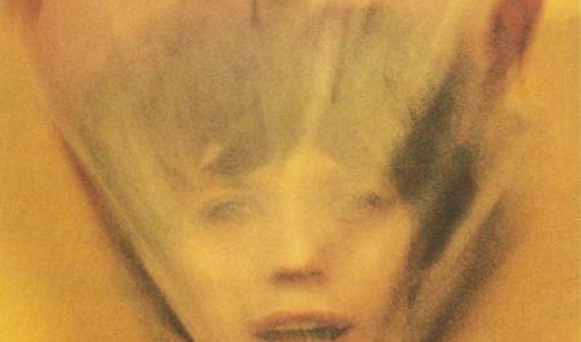 To box set και το deluxe CD του Goats Head Soup, περιλαμβάνουν 10 bonus κομμάτια σε εναλλακτικές εκδοχές.