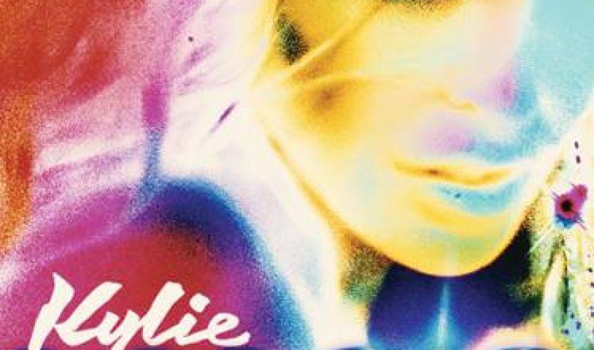 To νέο  super-disco single της Kylie λέγεται MAGIC και είναι το 2ο , ακόμη πιο uptempo τραγούδι απο το επερχόμενο άλμουμ DISCO που κυκλοφορεί στις 6 Νοεμβρίου.