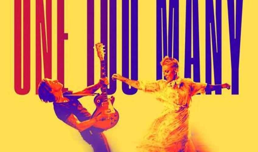 O 4ς φορές βραβευμένος με Grammy Keith Urban, κυκλοφορεί το νέο του κομμάτι με τίτλο One Too Many σε συνεργασία με την δημοφιλή αστέρα P!nk.