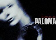 "H Paloma Faith παρουσιάζει το πρώτο της νέο υλικό μετά από 2 χρόνια με το single ""Better Than This""."