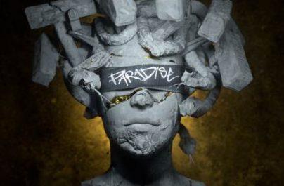 MEDUZA Feat DERMOT KENNEDY – Paradise (Week #45)
