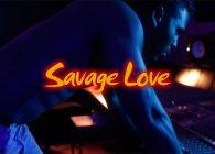 """Ο Jawsh 685 και ο Jason Derulo ενώνουν τις δυνάμεις τους με τους παγκόσμιους superstars BTS για ένα remix του κορυφαίου στα chart """"Savage Love (Laxed – Siren Beat)""""."""