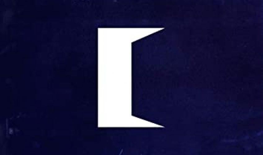"""Η διάνυα της ηλεκτρονικής μουσικής Thylacine κυκλοφορεί το καινούριο του album με τίτλο """"TIMELESS""""."""