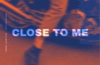KITNESS – Close To Me (Week #04)