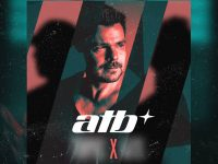 ATB x TOPIC x A7S – Your Love (Week #03)