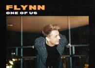Ο Ιρλανδός alternative-pop καλλιτέχνης Flynn είχε μεγάλη ανυπομονησία για να ακούσουν οι fans του, το πρώτο του EP, το οποίο βγήκε στα τέλη Οκτωβρίου.