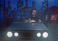 """Σήμερα, ο Zayn παρουσίασε το νέο του single και video με τίτλο """"Vibez""""."""