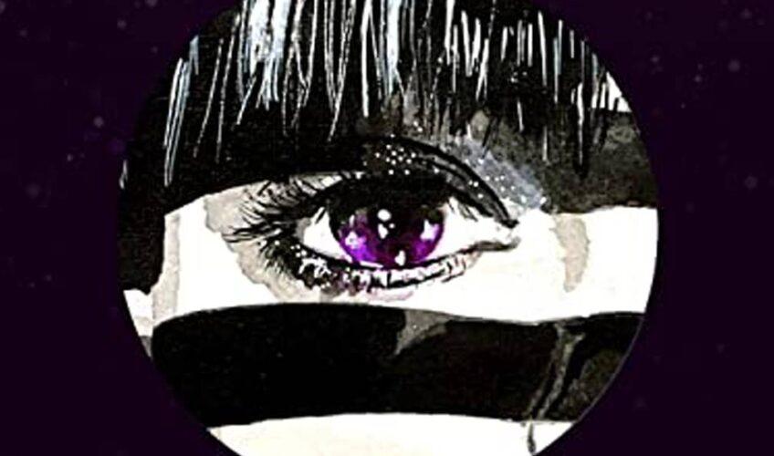 """Ο Purple Disco Machine συνεργάζεται με την Βρετανίδα Moss Kena και το duo από την Νέα Υόρκη, τους Knocks για το νέο του single """"Fireworks""""."""