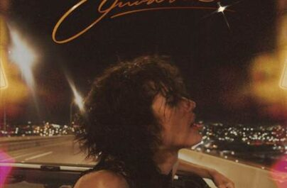 "O 21χρονος ποπ τραγουδιστής και στιχουργός Conan Gray επιστρέφει με νέο single ""Overdrive"""