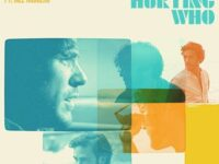 JACK SAVARETTI – Who's Hurting Who (Week #20)