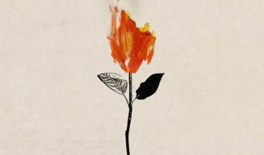 """Οι βραβευμένοι με Grammy και πολύ-πλατινένιοι Imagine Dragons, κυκλοφορούν το νέο τους single με τίτλο """"Wrecked""""."""