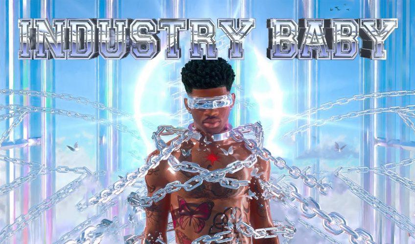 """Ο Lil Nas X μεταφέρθηκε στο Montero State Prison για την κυκλοφορία του νέου τραγουδιού και του videoclip, """"Industry Baby"""""""