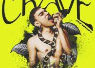 """Το project του Olly Alexander """"Υears & Years"""", κυκλοφορούν το νέο τους τραγούδι με τίτλο """"Crave""""."""
