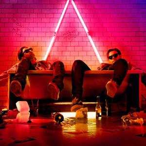 More Than You Know - AXWELL INGROSSO