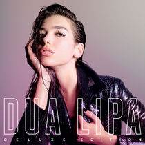 New Rules - Dua Lipa