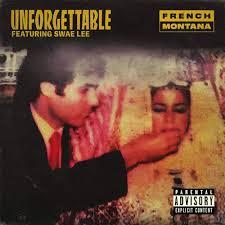 Unforgettable - Unforgettable